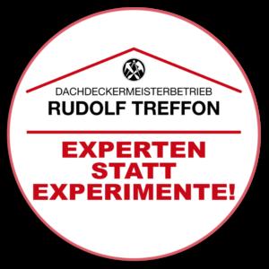 Dachdeckermeisterbetrieb Rudolf Treffon